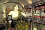 Семь Чудеса Света: Статуя Зевса Олимпийского